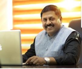 Indywood Billionaires Club Demands probe on  V G Siddardh's Death