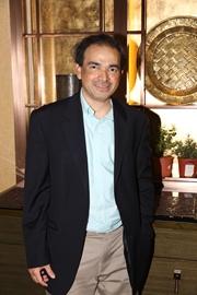 Is Movie Making A Hobby? Hardly –  Says Dr. Ravi Godse