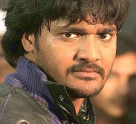 Action Superstar Manoj R  Pandey Has Signed Three Films