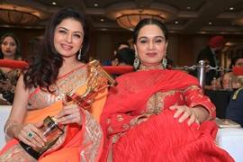 Shamim Khan Organizes The Indian Icon Film Awards TIIFA 2019