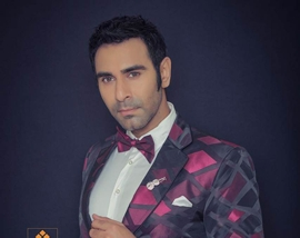Choreographer Sandip Soparrkar joins hands with Letsallhelp.org and adopts 2000 girls for their hygiene requirements for a year
