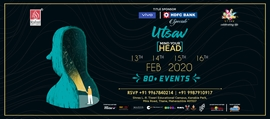 Jeetendra  Kapoor To Be The Chief Guest Of Honour For Rahul Education's Annual Event  UTSAV