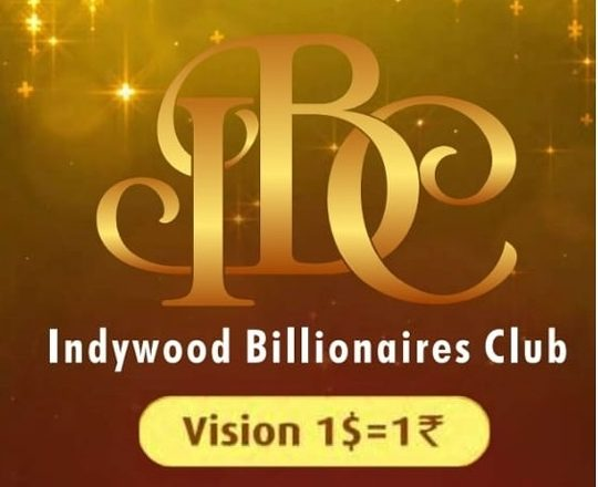 Indywood Billionaires Chat Show's 10th edition features a candid conversation with an IT Giant