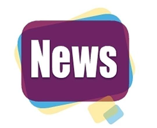 BB News Editor Brajesh Mehar Honoured With  Bollywood Legend Award