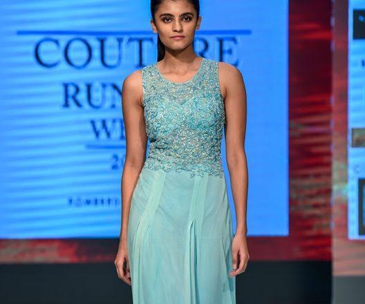 Kapil Gauhri Is Setting New Milestones In Fashion Industry