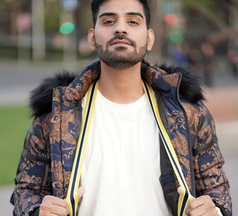 Jais Tak's New Song Reaches To Millions