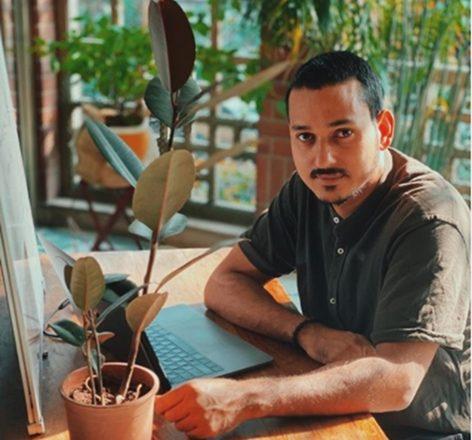 Asort Co Commerce empowers homemakers towards becoming digital micro entrepreneurs – Roshan Singh Bisht of Dynamic Beneficial Accord Marketing Pvt Ltd