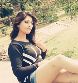 Miss-Mrs. Diva Of India International Season 4 Finale – Rakhi Singh Contestant From Chattisgarh