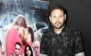 Hindi Movie Belagaam Releasing On 21 June All India