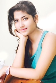 Tik Tok Star Singer and Model Angel Rai Not Only Is The Name She Really A Angel