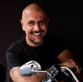 Vishal Dadlani Is The Most Loved Mentor And Judge On Indian Television Today
