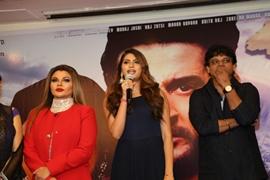 Mudda 370 J&K – Trailer Starring  Hiten Tejwani –  Anjali Pandey A Film By  Rakesh Sawant Releasing On 13th Dec 2019