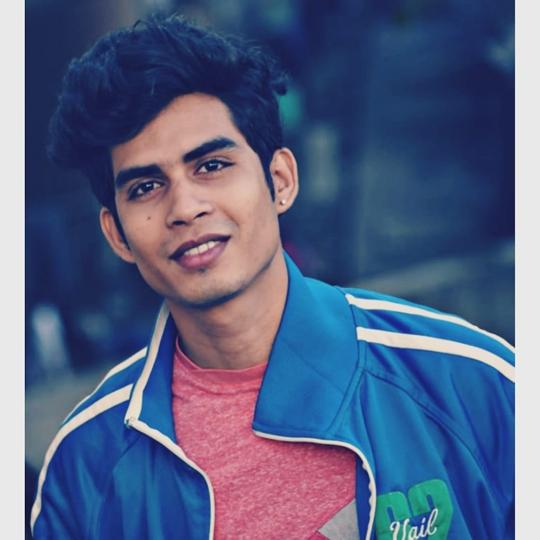 Ashish Sonkar Announced The Name Of His Upcoming Romantic Short Film