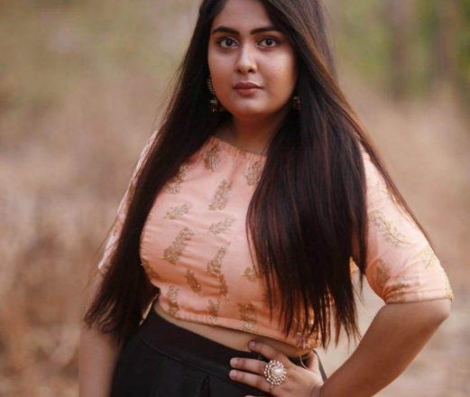 Ath Bhakti Releases Singer Priya Mallick's New Bhajan Jai Ho Khatu Shyam Ki