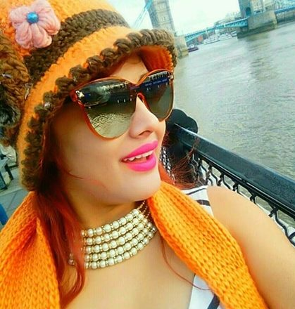 My Tribute to Late Prince Philip  husband of Queen Elizabeth – Angel Tetarbe Miss Glamourface World  INDIA