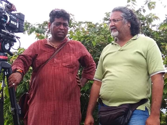 Seasoned Cinematographer  Wildlife Photographer and Documentary Filmmaker Saptarsshi Prattim's debut directorial venture Destination Zindagi is all set to release on leading OTT platforms in Association with Manann Dania Films